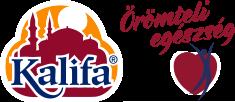 Kalifa Logo